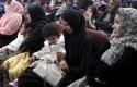 Doa-Muslim-buat-Korban-Penembakan.jpg