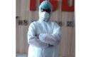 Dokter-AS-dengan-Pakaian-APD.jpg