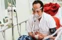 Dokter-Adnan-Ibrahim.jpg