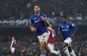 Dominic-Calvert-Lewin-saat-merayakan-gol-ke-gawang-Burnley.jpg