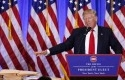 Donald-Trump-Presiden-Amerika-Serikat.jpg