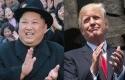Donald-Trump-dan-Pemimpin-Korut.jpg