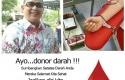 Donor-Darah-PWI-Riau.jpg