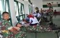 Donor-Darah-Prajurit-Batalyon-132.jpg