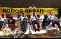 Donor-Darah-TNI-AU.jpg