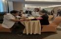 Donor-darah-karyawan-THE-PREMIERE-Hotel-Pekanbaru.jpg