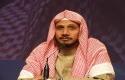 Dr-Abdullah-Basfar3.jpg
