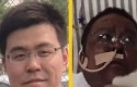 Dr-Hu-Weifeng2.jpg