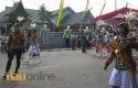 Drumband-hari-Juang-Kartika.jpg
