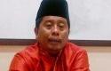 Dwi-Sumarno-Kadis-Ciptada-Riau.jpg