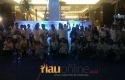 Earth-Hour-di-Premier-Pekanbaru.jpg