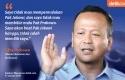 Edhy-Prabowo6.jpg