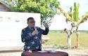 Edy-Natar-Nasution14.jpg