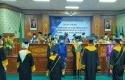 Edy-Natar-Nasution17.jpg