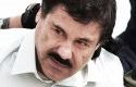 El-Chapo.jpg