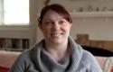 Elizabeth-Schneider-pulih-dari-COVID-19-usai-menjalani-karantina-di-rumah.jpg