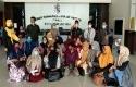 Emak-emak-Aliansi-Masyarakat-Pekanbaru.jpg