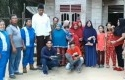 Emen-Manusia-Tertinggi-di-Riau.jpg