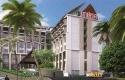 Emersia-Hotel-dan-Resort-Batusangkar.jpg