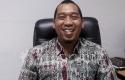 Emon-Sulaeman-Kepala-Kantor-PIPM-Pekanbaru.jpg