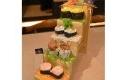 Enoki-Sushi-Tower.jpg