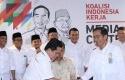 Erick-Thohir-dan-Jokowi.jpg