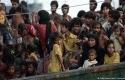 Etnis-Rohingya.jpg