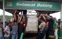 Evakuasi-Harimau-Sumatera-Bonita.jpg