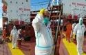 Evakuasi-Kapten-Kapal-WN-India.jpg
