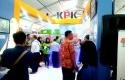 Expo-Integrity-Riau.jpg