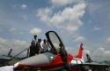 F-16-tiba-di-Lanud-Iswahyudi.jpg