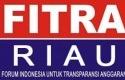 FITRA-RIAU2.jpg