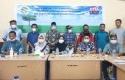 FITRA-Riau3.jpg