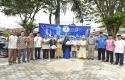 FKIJ-Riau.jpg