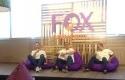 FOX-Harris-Hotel-Pekanbaru.jpg