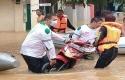 FPI-Bantu-korban-banjir.jpg