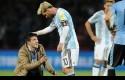 Fans-Lionel-Messi.jpg