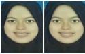Fatimah-Az-Zahra-Salim-Barabud2.jpg