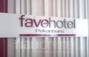 Fave-Hotel-Pekanbaru.jpg