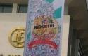 Festival-Industri-Kreatif-Antara-BI.jpg