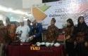 Festival-Kuliner-Riau-2017.jpg