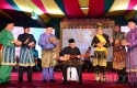 Festival-Siak-Bermadah.jpg