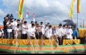 Festival-Sungai-Indragiri.jpg