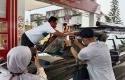 Fevci-Riau-Touring-ke-Kerinci-Jambi.jpg