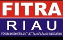 Fitra-Riau.jpg