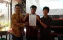 Fitra-Riau1.jpg