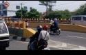 Flyover-Sudirman.jpg