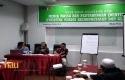 Focus-Group-Discussion-FGO-Media-Massa.jpg