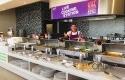 Food-and-Beverage-FOX-Harris-Hotel-Pekanbaru-Fitra-Aidil.jpg