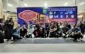 Forum-Anak-Riau2.jpg